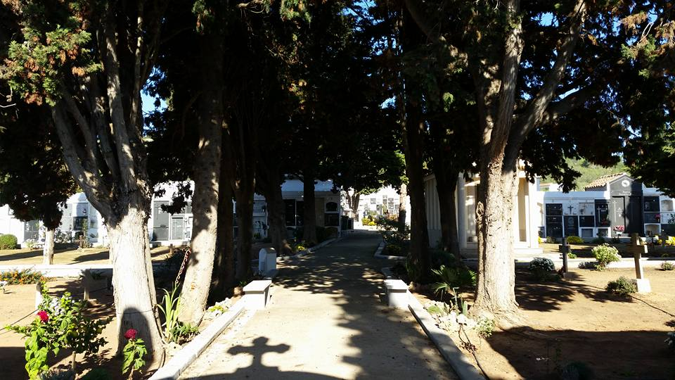 cementeri4