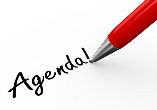 Agenda-692-800-800-542x380