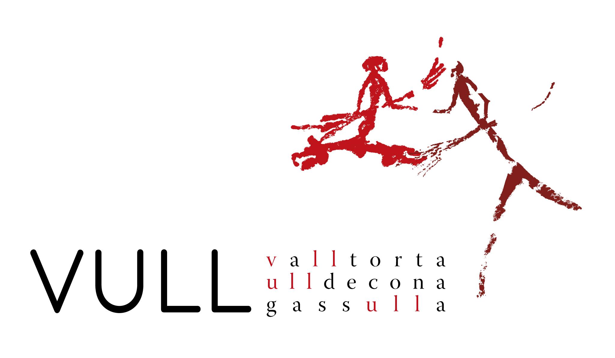 logo VULL 3-13