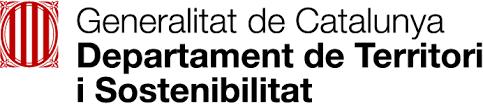 Territori_sostenibilitat