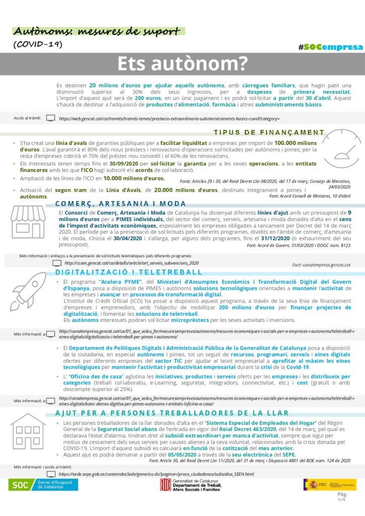 Infografia_Autonoms_pag1