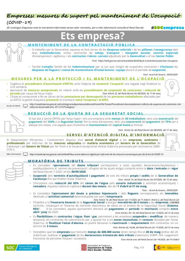 Infografia_Empreses_pag1