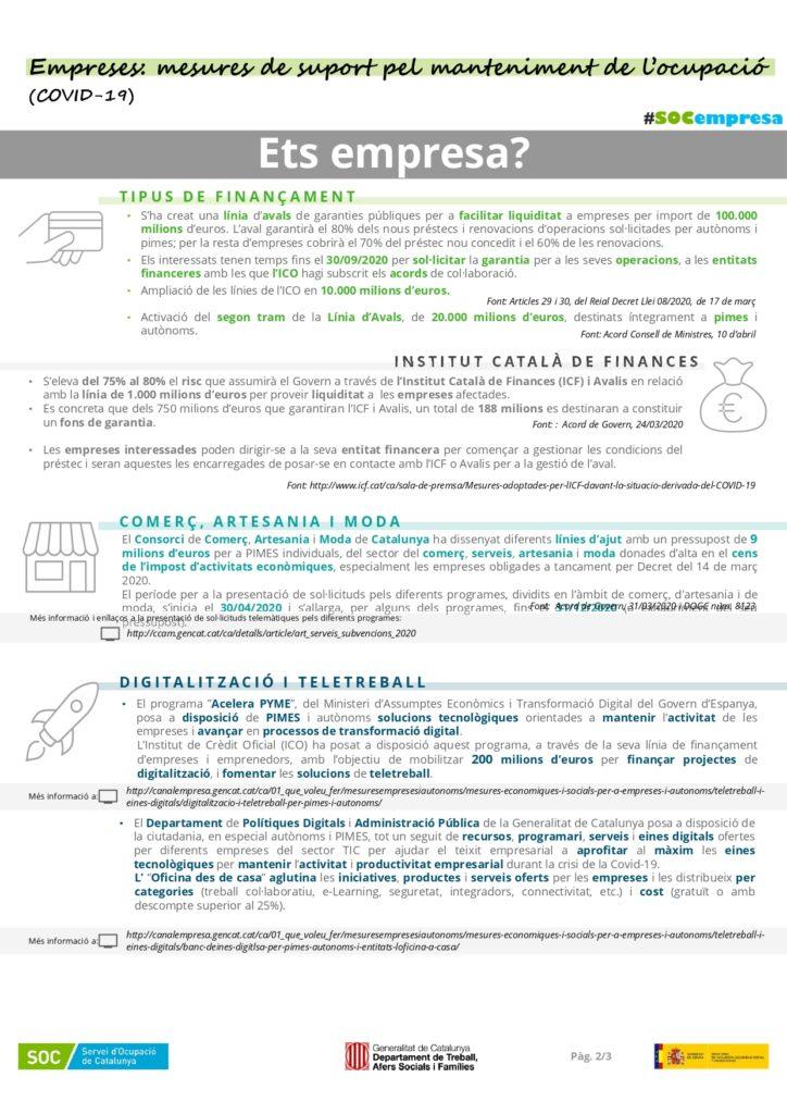 Infografia_Empreses_pag2