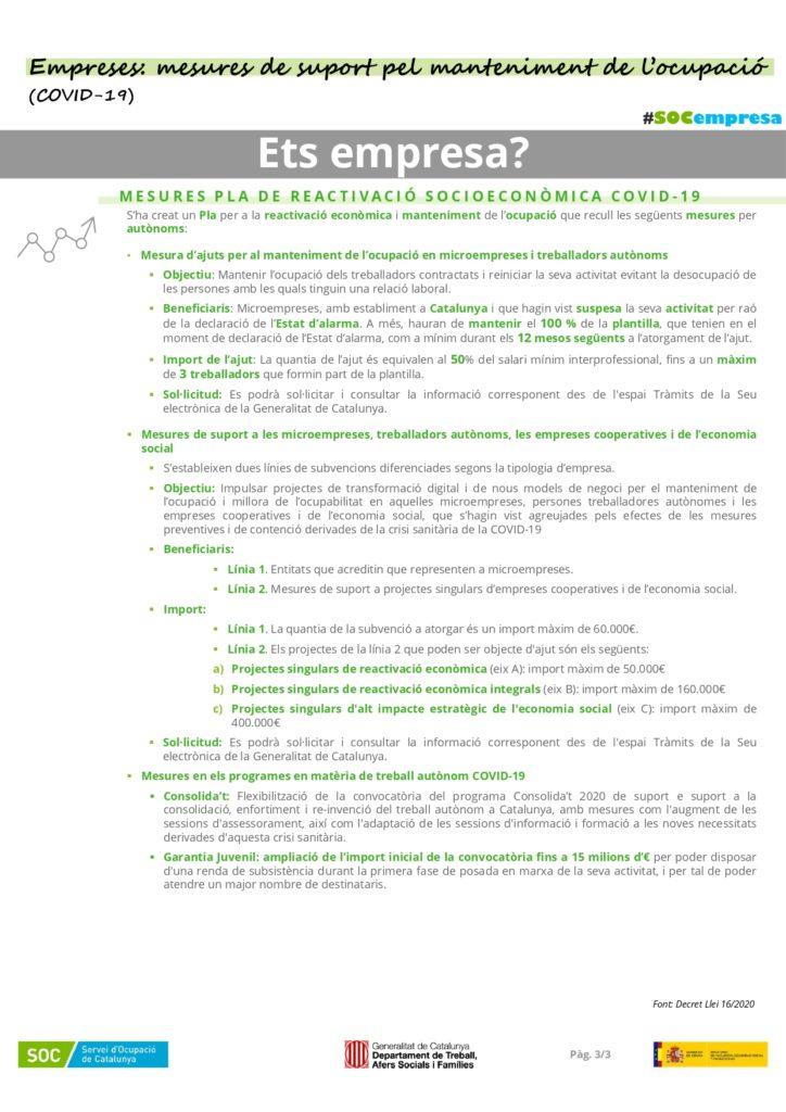 Infografia_Empreses_pag3