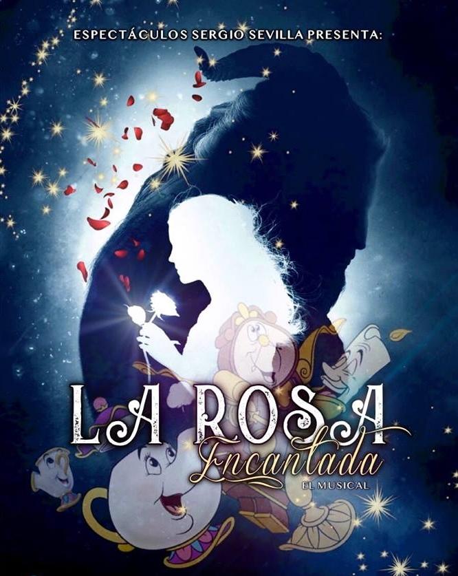 La-Rosa-encantada