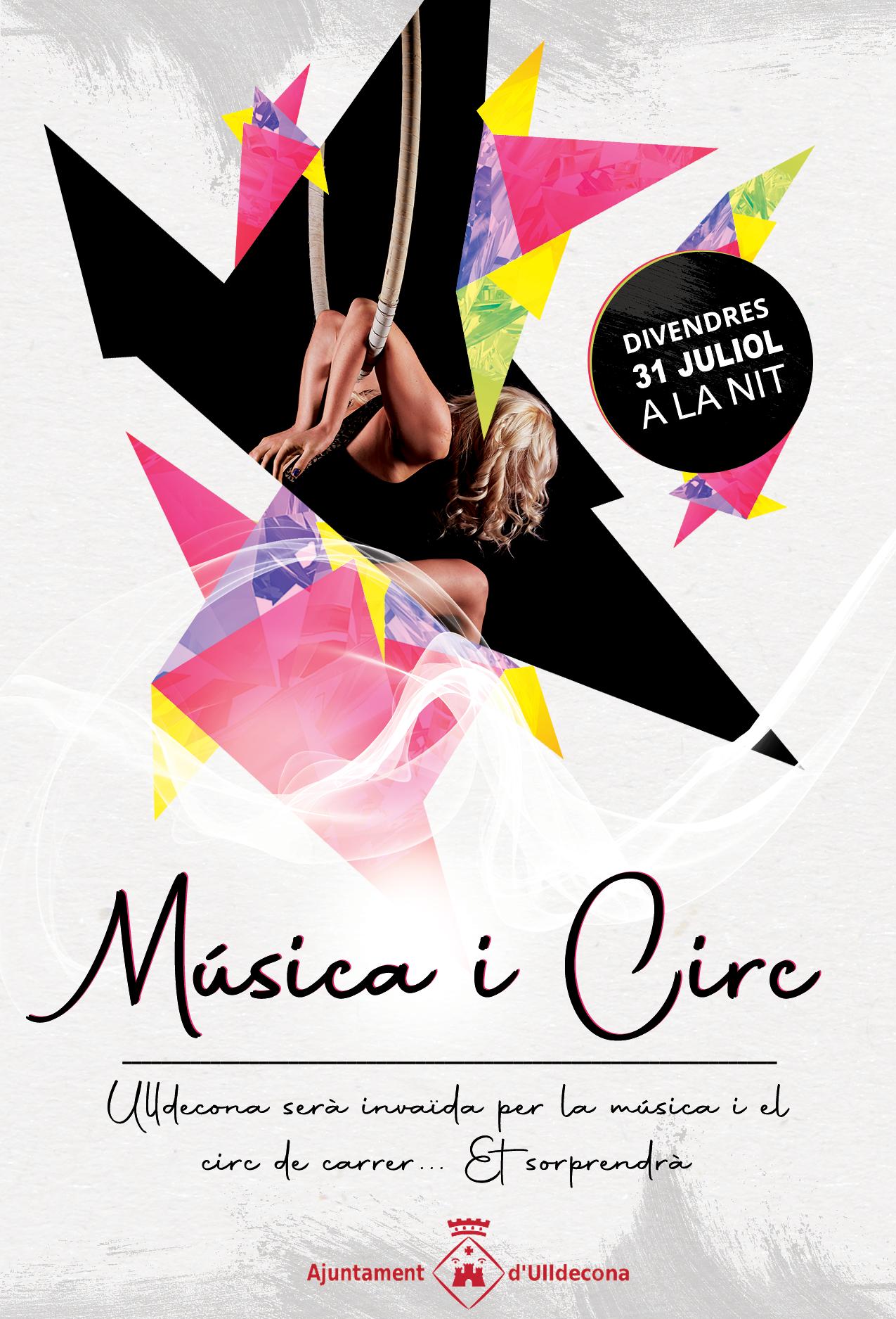 musica_i_circ