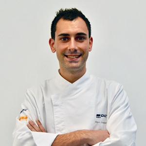 Marc-Balaguer-Fabra-Scultore-del-Ghiaccio