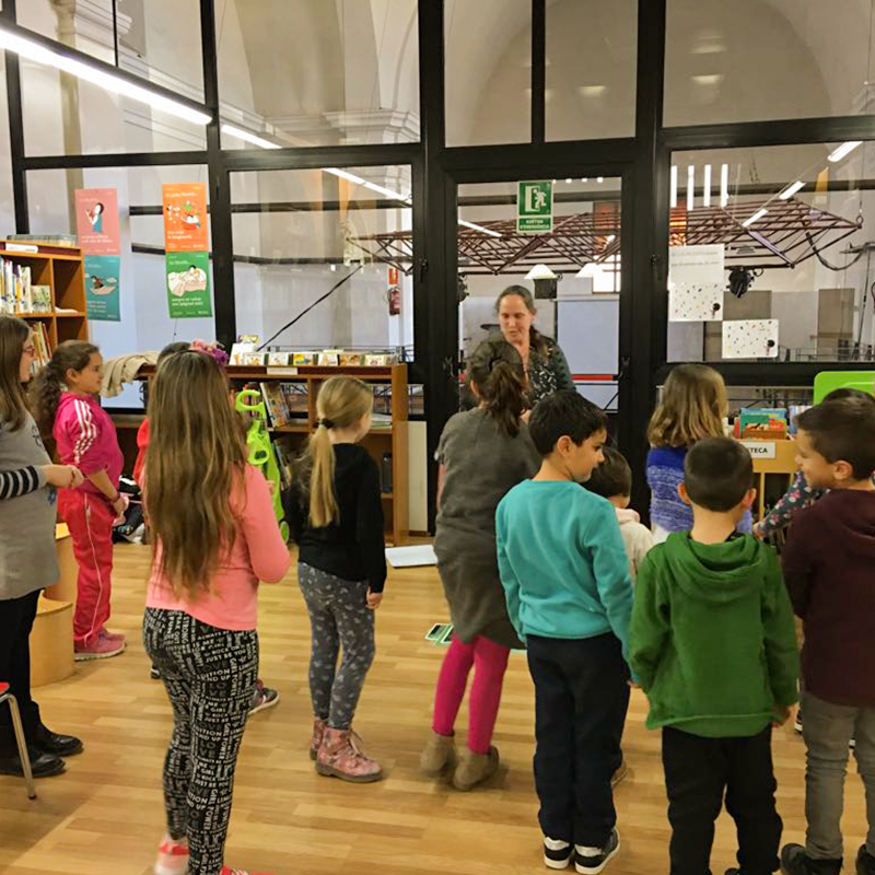 Activitat_biblioteca_Ulldecona
