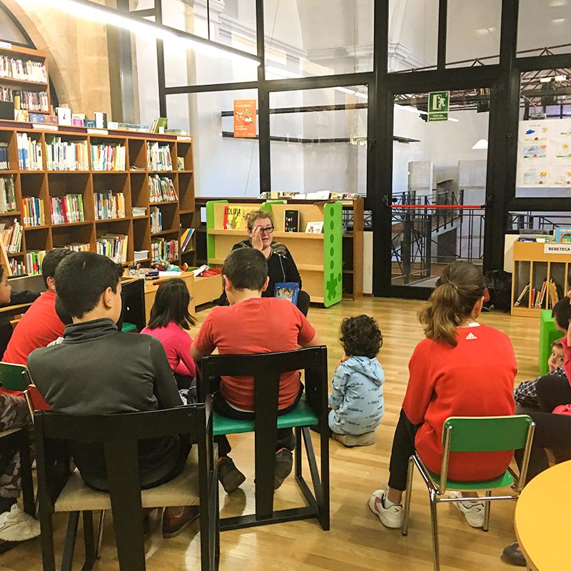 xarrada_biblioteca_ulldecona