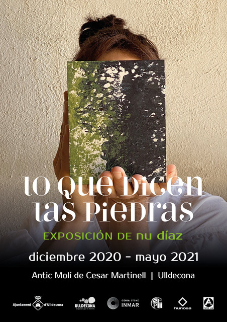 PIEDRAS_2020_POSTER(OCT_ MAYO)