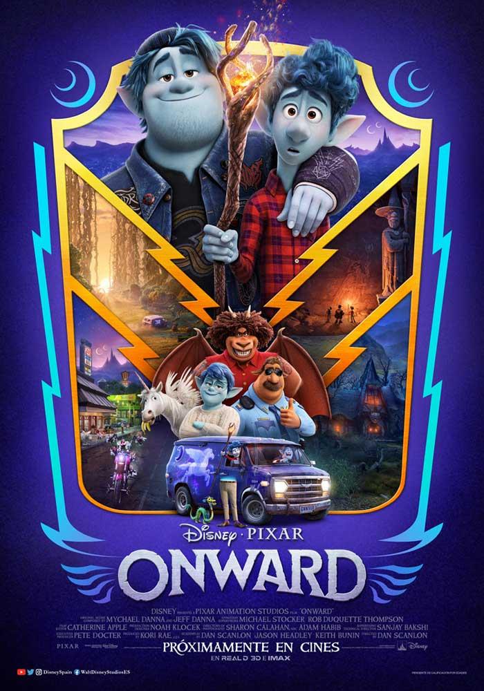 onward-cartel-9312