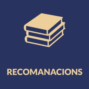 RECOMANACIONS