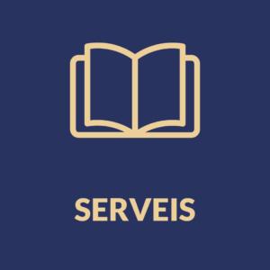 SERVEIS
