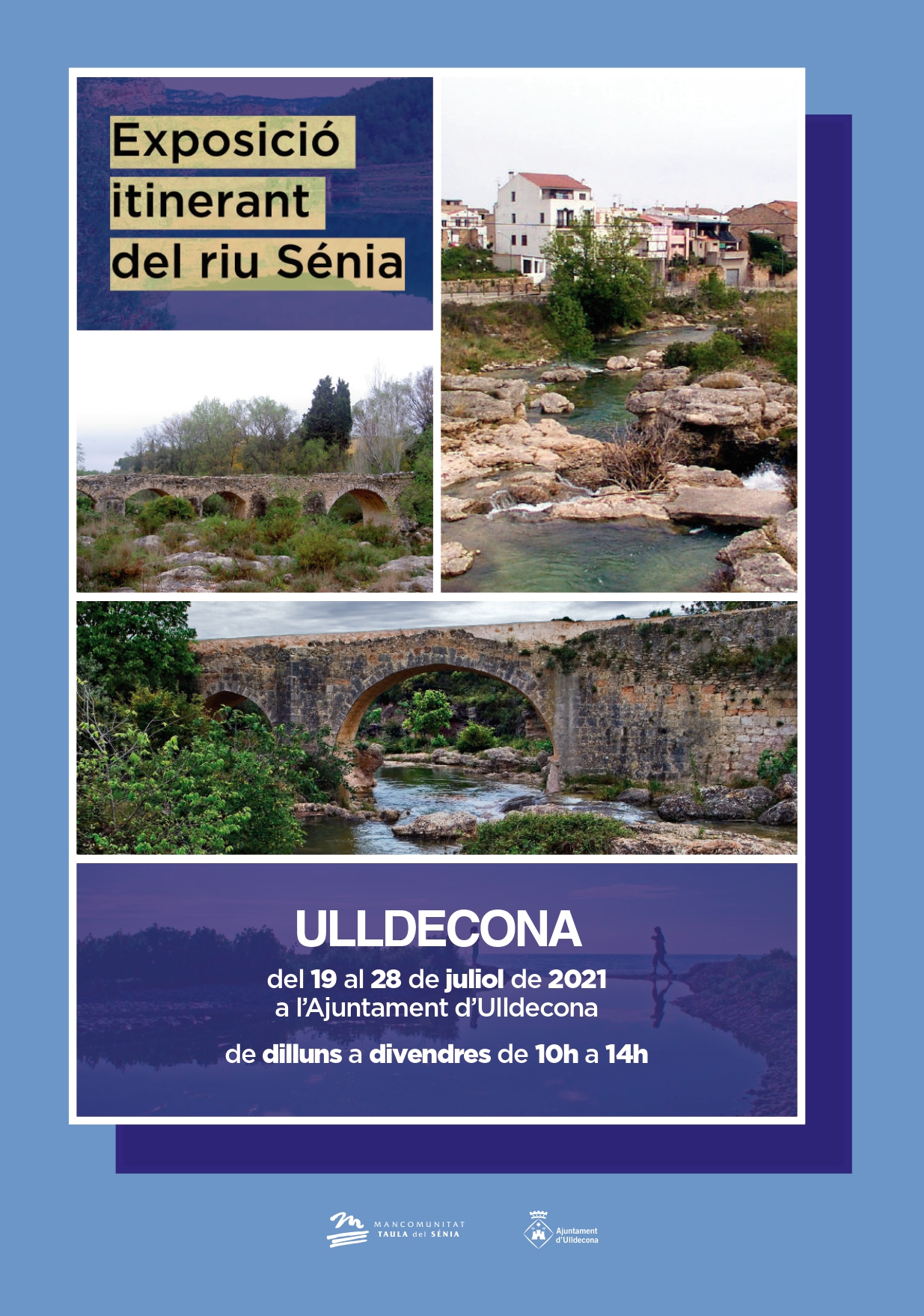 04b Ulldecona – Riu Senia – cartell_page-0001